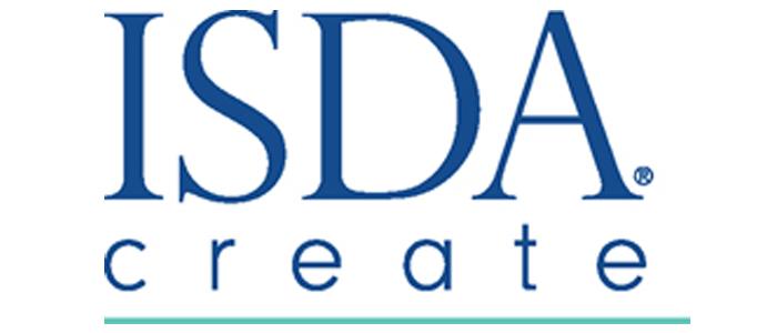 ISDA Create