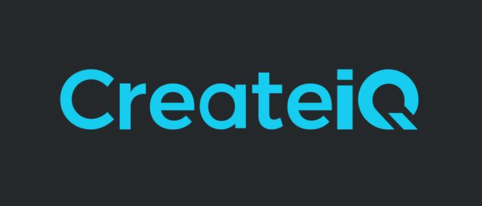 Createiq
