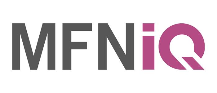 MFNIQ Logo