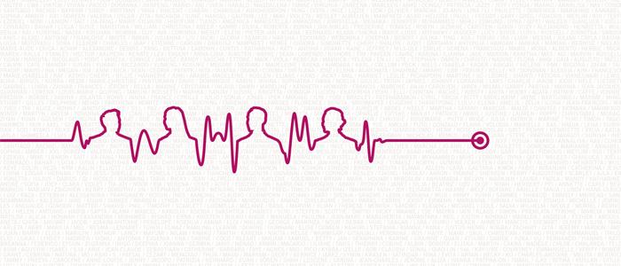 D& I pulse
