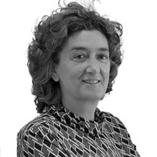 Anne Wachsma