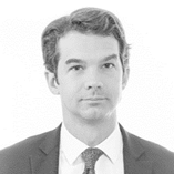 Pierre Thomet