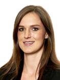 Kirsten Wolmarans