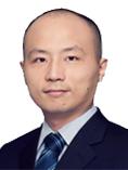 Larry Zhou