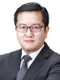 Martin Zhou