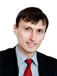 Vlad Movshovich