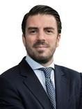 Alberto Garcia Linera