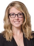 Amanda Griggs
