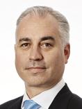 Daniel Gendron