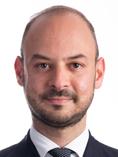 Emanuele Umberto Aurilia