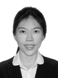 Esther Zhong