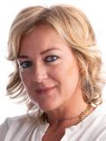 Image of Federica Barbero