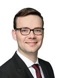 Felix Kraushaar