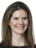 Francesca Matthews