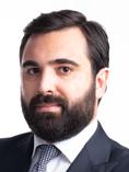 Francesco Eugenio Pasello