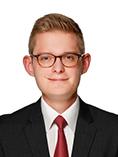 Georg Haas