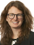 Image of Hannah Patterson
