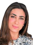 Julia Vergauwen