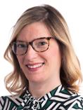 Laura Belardinelli