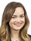 Maja Bjerkelund