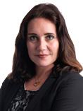 Manuela Caccialanza