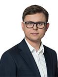 Michal Maruszak