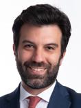 Paolo Bertolini