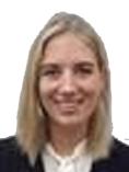 Rebecca Heaysman
