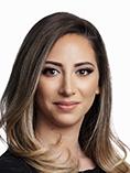 Rebecca Zeldin