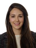 Sofia Platzer