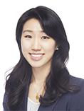 Somin Lee