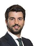 Tiago Ventura Mendes