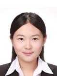 Yian Wei
