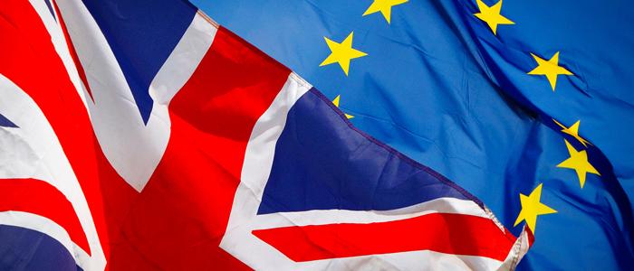 uk/eu flag