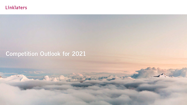 Comp Outlook pdf front cover