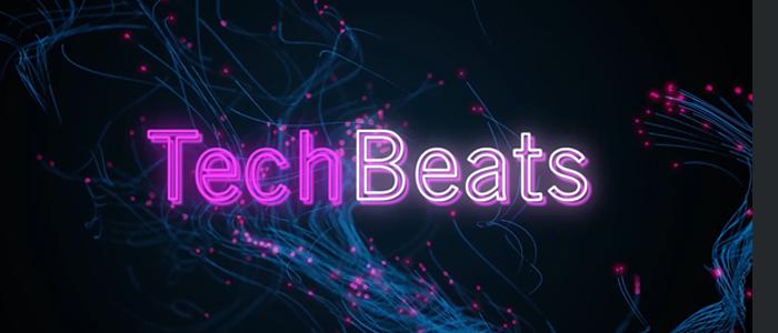 techbeats