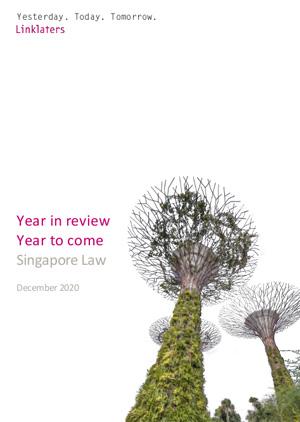 Singapore YIR YTC PDF