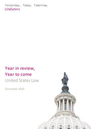 US law YIR YTC PDF