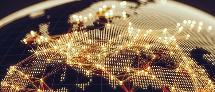 Fintech Global image