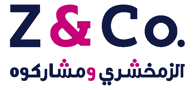 Z and co logo