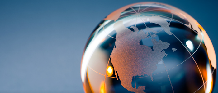 Cross-border Guide to Public M&A Financing