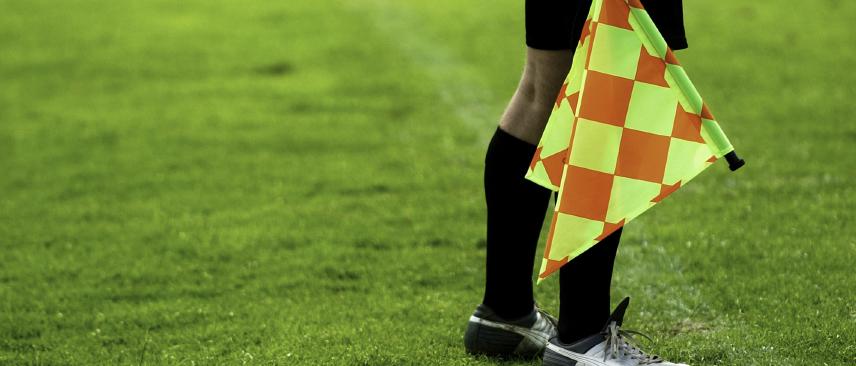 thumbnai_referee_700x300