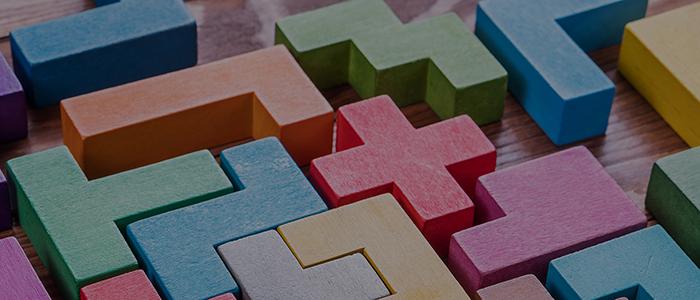Stabilisierungs- und Restrukturierungsrahmen für Unternehmen