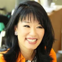 Alumni - Su-Mei Thompson