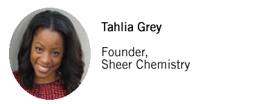 Tahalia