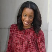 Alumni - Tahlia Gray