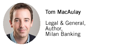 Tom MacAulay snippet