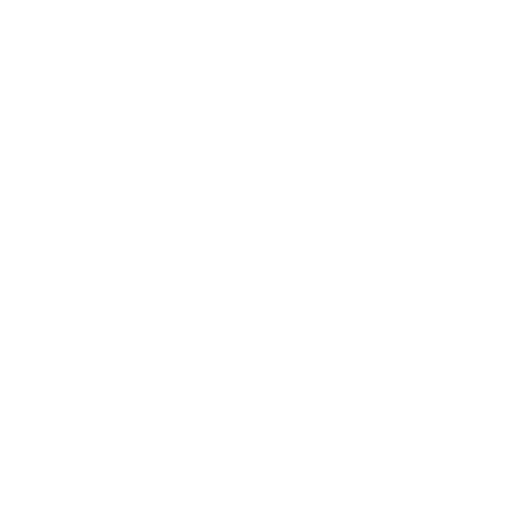 key white icon