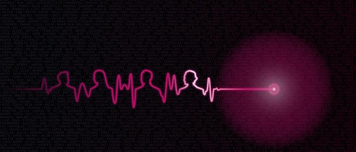 thumbnail D&I pulse