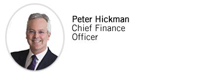Peter Hickman